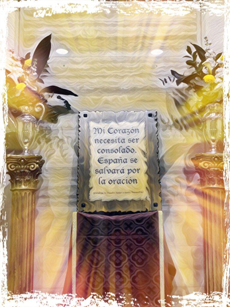 semana santa cerro 2019