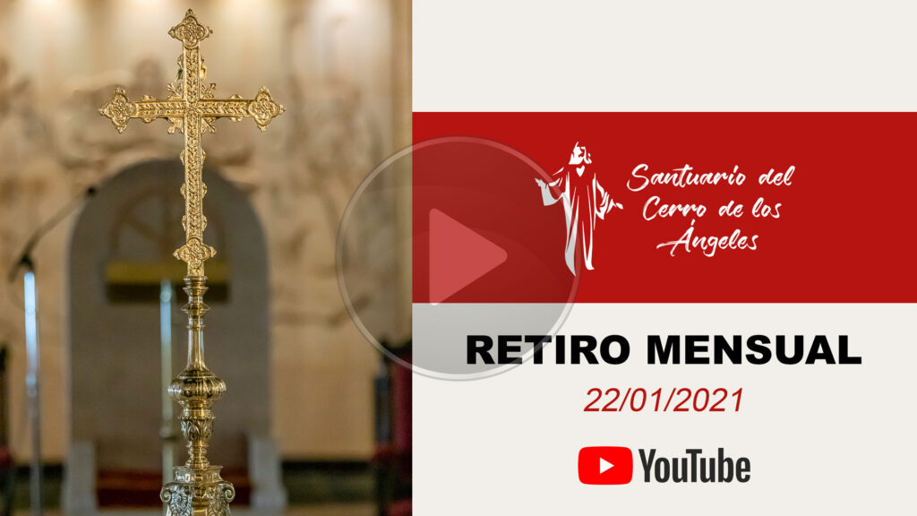 RETIRO-MENSUAL-INTRO-youtube