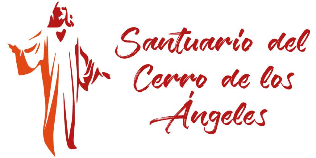 Santuario Cerro de los Ángeles